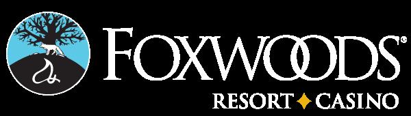 foxwoods-white-600w