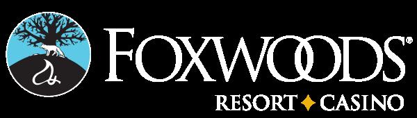 foxwoods-white