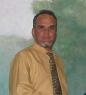 Jim Coen, President DDIFO
