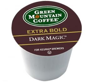 k-cup-extra-bold-dark-magic-alt1