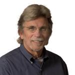 Professor Patrick Kaufmann