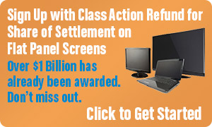 lcd-Class-Action-Refund-th