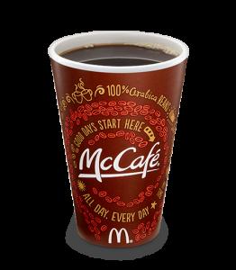 mcdonalds-Coffee-Small