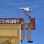 Wyoming Business
