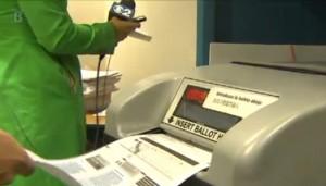 min-wage-ballot