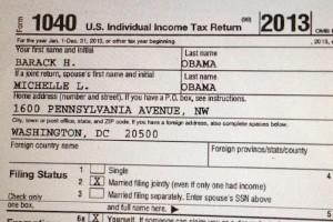 obama-tax-form-600xx727-485-23-51