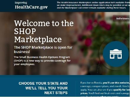 obamacare-SHOP