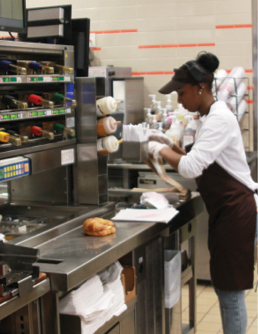 sandwich-bagging-IMG_3879