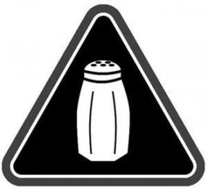 sodium-warning-label-v2