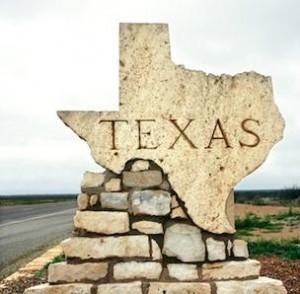 texas_biz_carousel-304