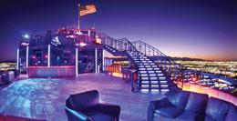 voodoo-lounge-rooftop